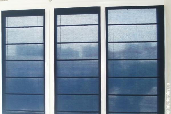 шторы-для-балкна