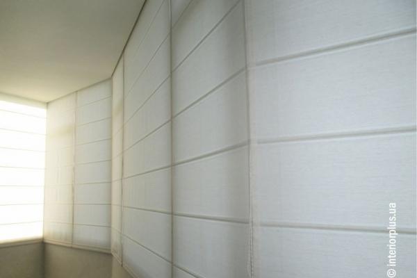 римские-шторы-дизайн