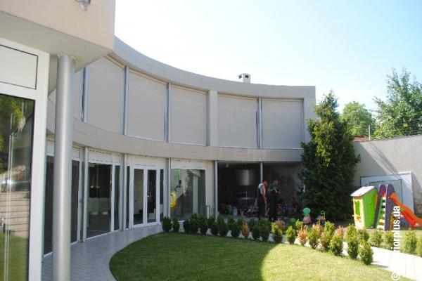солнцезащитные-рефлексоли-на-окна-цена
