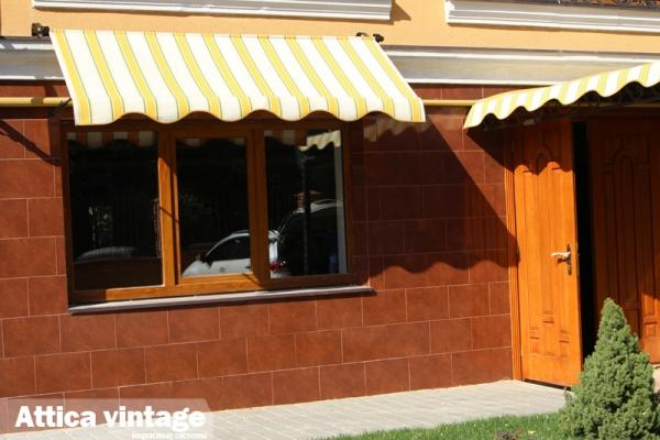 attica-vintage-002F5E321F8-26B7-398B-1CA3-75DCCFD69E07.jpg