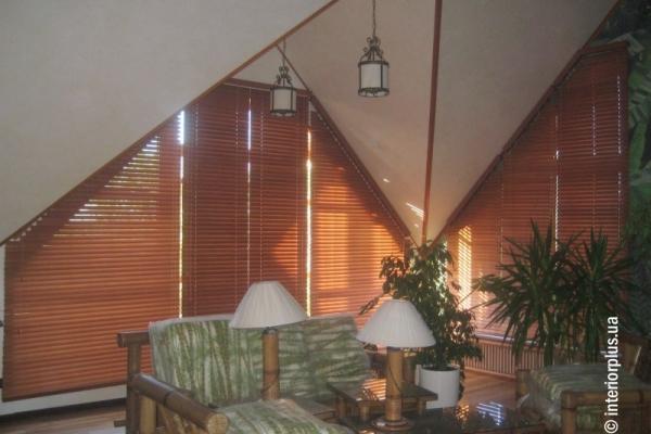 бамбуковыее-жалюзи-на-окна-под-заказ