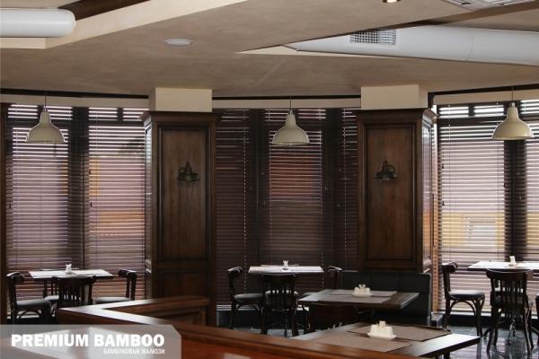 premium-bamboo-0033DF9FEF3-D4F6-3199-AFC5-273F1D4F0943.jpg