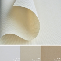 купить рулонные шторы от производителя